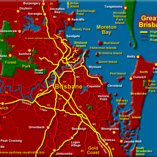 map-of-brisbane-north-western-suburbs-10